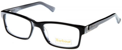 Barbour B040 *New Collection*