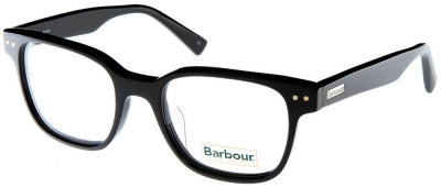 Barbour B046 *New Collection*
