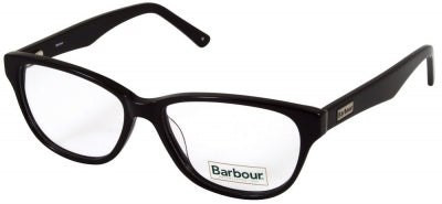 Barbour B047 *New Collection*