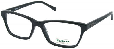 Barbour B048 *New Collection*