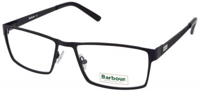 Barbour B049 *New Collection*