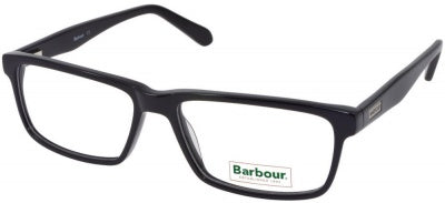 Barbour B051 *New Collection*