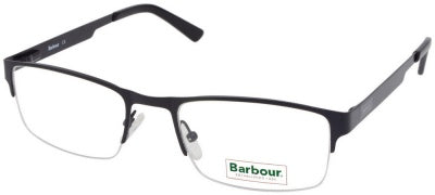Barbour B052 *New Collection*