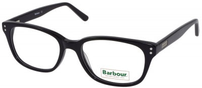 Barbour B053 *New Collection*