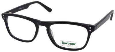 Barbour B054 *New Collection*
