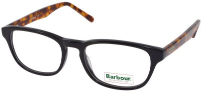 Barbour B055 *New Collection*