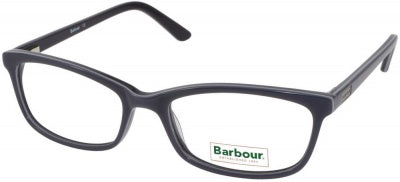 Barbour B056 *New Collection*