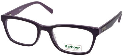 Barbour B057 *New Collection*