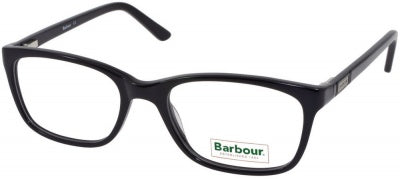 Barbour B058 *New Collection*