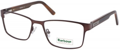 Barbour B063 *New Collection*