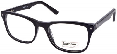 Barbour B066 *New Collection*