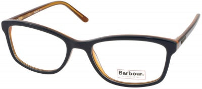 Barbour B068 *New Collection*