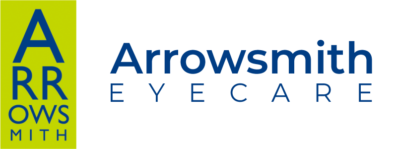 Arrowsmith Opticians