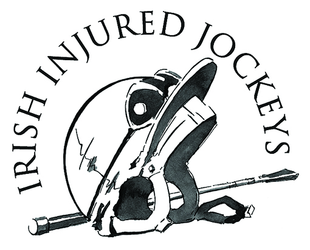 Irish Injured Jockeys