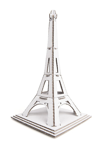 Mini Eiffel Tower