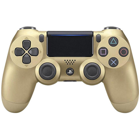 New DS4 Controller Glod