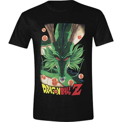DragonBall Z Dragon Shenlong T-Shirt