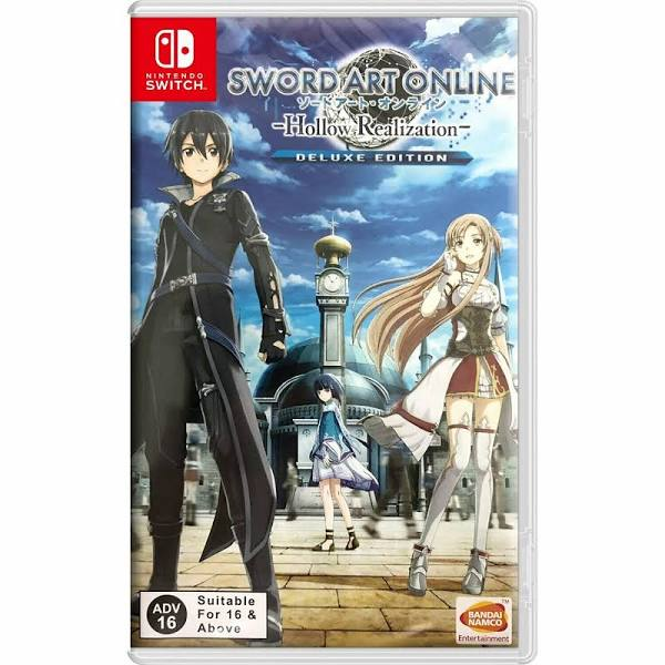 Sword_Art_Online_Hollow_Realization_Deluxe_Edition_English_cover_front