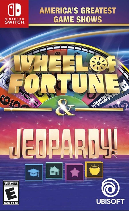 America's-Greatest-Game-Shows-Wheel-Of-Fortune-&-Jeopardy-NSW-front-cover-bazaar-bazaar