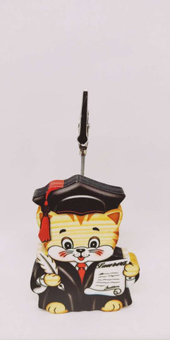 Bartolucci CLIP PICTURE HOLDER GRADUATE