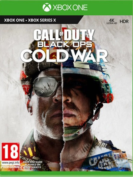 Call-of-Duty-Black-Ops-Cold-War-X1-Game-front-cover-bazaar-bazaar