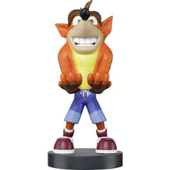 Crash Bandicoot Holder & Charger Std Size