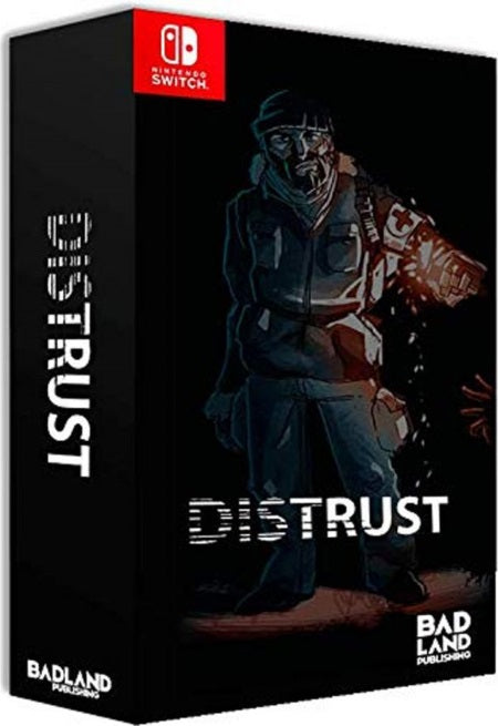 Distrust-Collector's-Edition-Switch-bazaar-bazaar-com