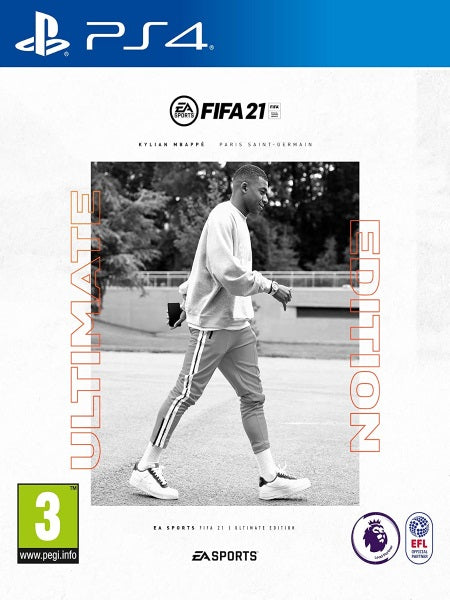 FIFA-21-Ultimate-Edition-P4-front-cover-bazaar-bazaar