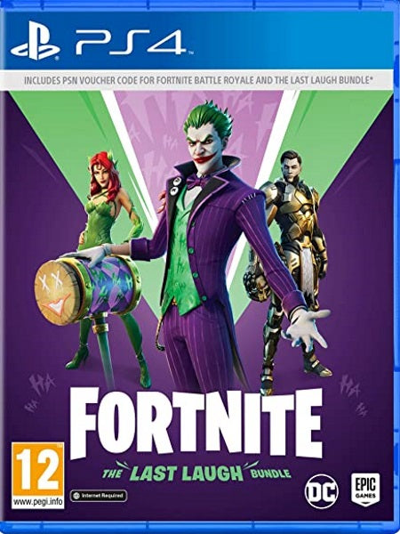 Fortnite-The-Last-Laugh-Bundle-P4-front-cover-bazaar-bazaar
