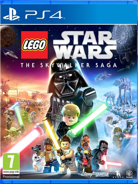 LEGO-StarWars-The-Skywalker-Saga-P4-front-cover-bazaar-bazaar