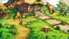 Legend-of-Mana-bazaar-bazaar-com-1