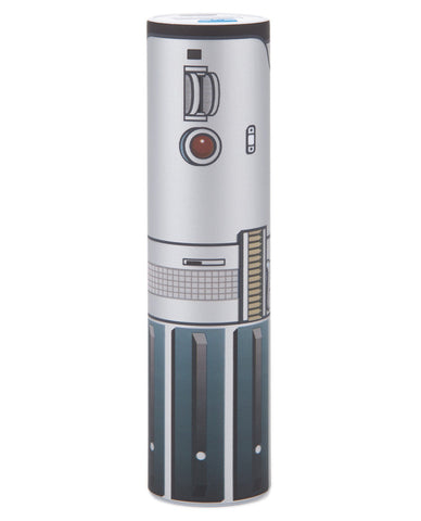 Star Wars LighSaber Luke  MimoPowerTube2 2600mAh