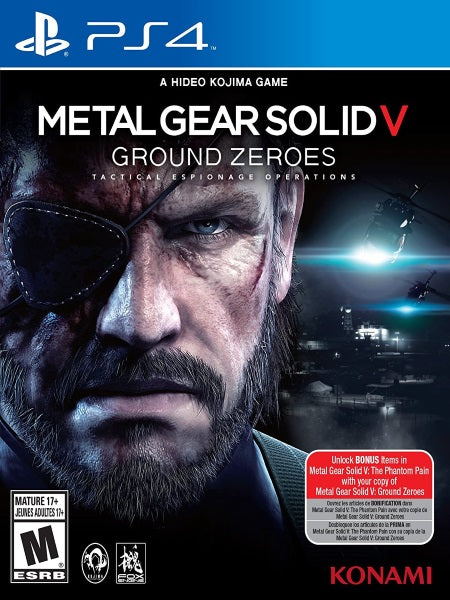 Metal-Gear-Solid-V-Ground-Zeroes-P4-front-cover-bazaar-bazaar