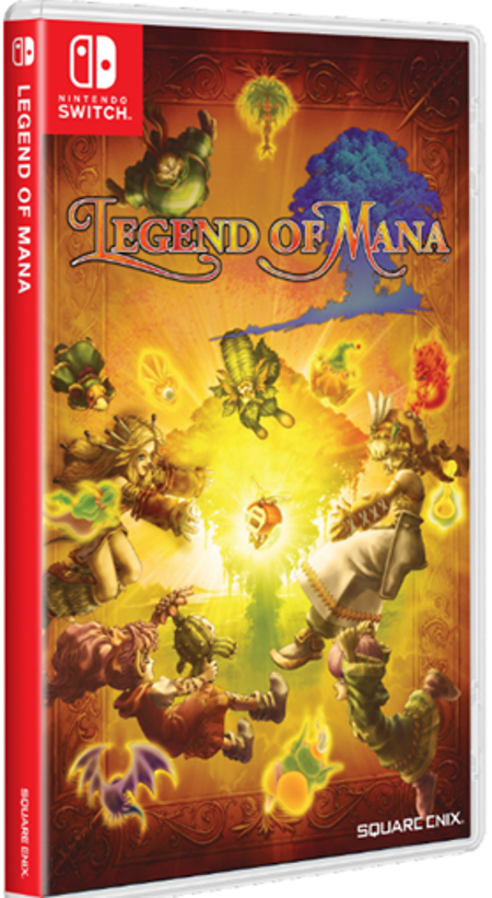 Legend-of-Mana-Switch-bazaar-bazaar-com