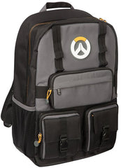 OverWatch MVP Laptop Backpack by Jinx