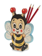 PEN HOLDER BEE BIG