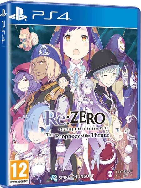Re ZEROWorld-The-Prophecy-of-the-Throne-P4-bazaar-bazaar