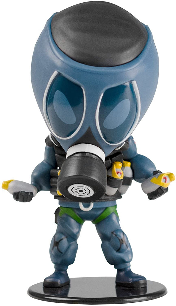 Smoke-Chibi-Rainbow-Six-Collection-Vinyl-Figure-front-bazaar-bazaar