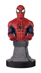 Spiderman Cable Guy Holder & Charger