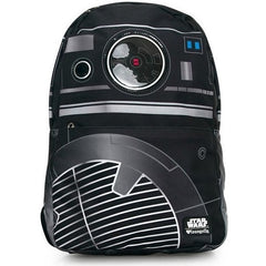 Star Wars The Last Jedi BB-9E Backpack