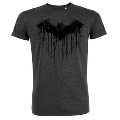 DC Comics T-shirt Batman The Dark Knight