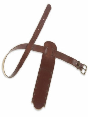 Bartolucci Weapons Sword Sheath