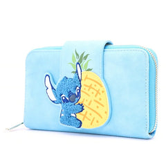 Disney Lilo & Stitch  Wallet  by Loungefly