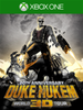 Duke Nukem 3D 20th Anniversary World Tour Usa