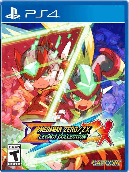 Mega-Man-Zero-Zx-Legacy-Collection-P4-bazaar-bazaar