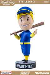 Fallout 4 Vault Boy 111 Bobble Head Series 4 Big League