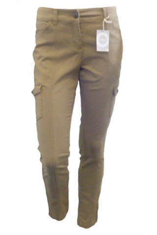 stone combat trouser 14+ <br> unit price £3.00