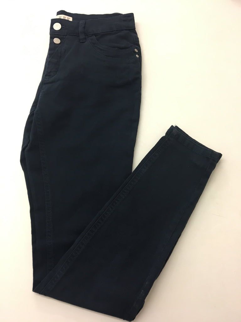 Yessica C&A Stretch Skinny trouser Size 6 & 8 <br> Unit price £3.00