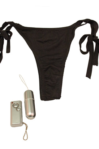 Interactive Remote Massager Personal Massagers - Lingerie Basement
