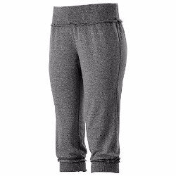 Platinum Stilettos Sport Terry Capi - Platinum Stilettos , Ladies jogger, lady's sweat pants,Platinum Stilettos ladies jogger, Platinum Stilettos - Ladies Activewear, Graphic Tees, Sweatshirts, Leggings, gym wear and more
